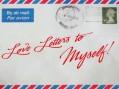 Love Letters to Myself – Meredith Kalaman