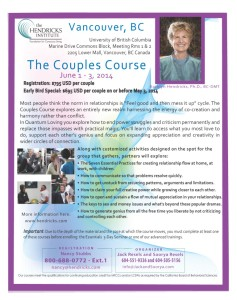 Couples_Course-Flyer-Vancouver_03-10-14