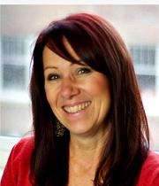 Jill Prescott