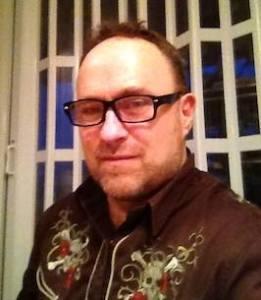 Chris-Bennett-sm-261x300