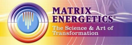 Matrix_Energetics_W1