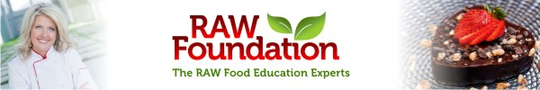 Raw_Foundation_Banner1