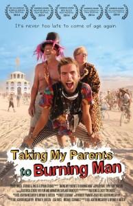 TMPTBM_Movie
