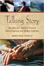Talking_Story_cover_lo_res_copy (1)
