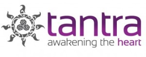 Tantra-Awakening-Logo-1-copy-e1433069665765