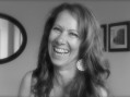 Love yourself FIRST. It'll change the World – Jill Prescott