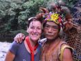 Rise & Walk – Green Beautiful Foundation – Sharon Bele-Verdy