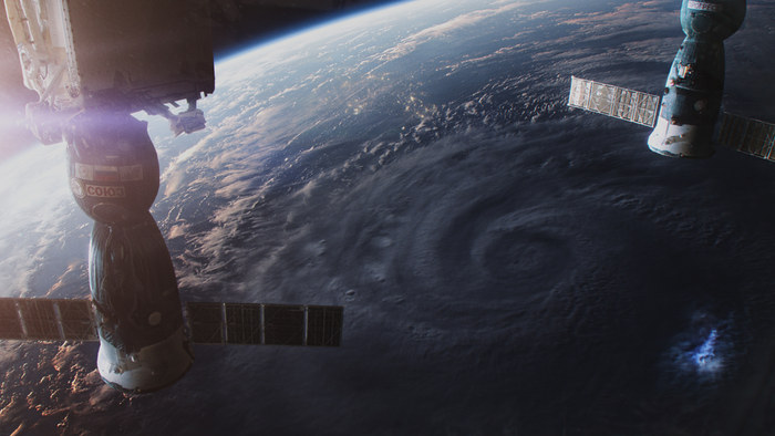 Hurricane_2015