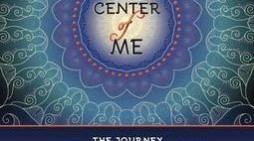 The Center Of Me, The Journey To Finding Your Inner Coach – Laura Barry