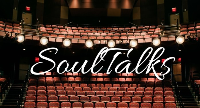 SoulTalks: Conscious Conversations for Humanity – Lee-Ann Frances Bates