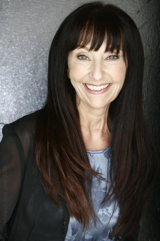 Rose Marcus
