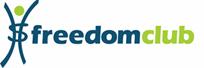 Freedom Club