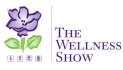 Wellness Show – Rebecca Coleman & Eric Sveinson