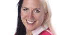 Awareness Strategies – Michelle Nedelec