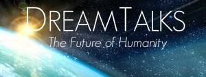 DreamTalks banner FB-a