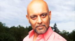 Satyen Raja – Accelerating Success & Freedom Through Complete Awakening.