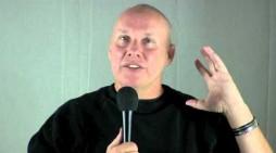 David Hoffmeister – Quantum Forgiveness