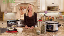 Cannabis is a Superfood – Robyn Griggs Lawrence