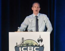 International Cannabis Business Conference – Alex Rogers