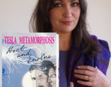 Tesla Metamorphosis – Are Miracles Miraculous?