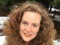 Effects of Digital Media on our Brains – Dr. Mari K. Swingle