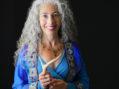 Sex & Drugs in the Eleusinian Mysteries – Marguerite Rigoglioso, Ph.D