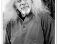 Spirit Plant Medicine – Steve Beyer PhD and Dr. Dennis McKenna