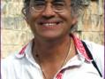 Maya Sacred Wisdom – Miguel Angel Vergara Calleros