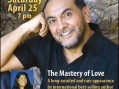 The Mastery of Love with Don Miguel Ruiz