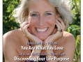 Discovering Your Life Purpose – Vaishali