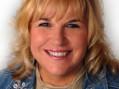 Creating – Long Term Spiritual Relationships. That Last a Lifetime – Nancy Kerner
