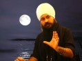Yogi Amandeep Singh – Healing with Elements