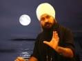 Yogi Amandeep Singh – Healing with Elements