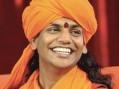 Inner Awakening – Paramahamsa Nithyananda