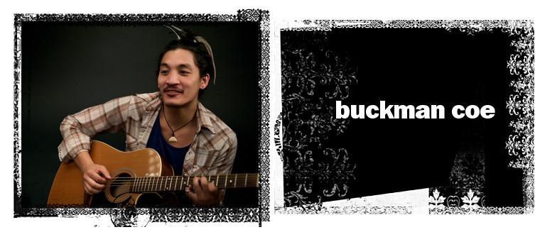 Bucky_Coe