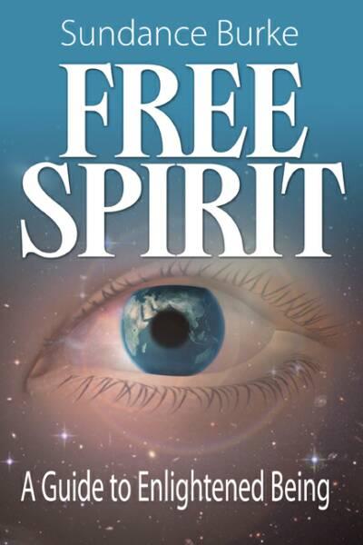 FreeSpirit1_webimage_op_400x600