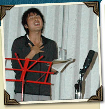 Involved_singer1
