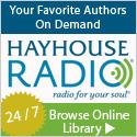 Hay House, Inc. 125x125