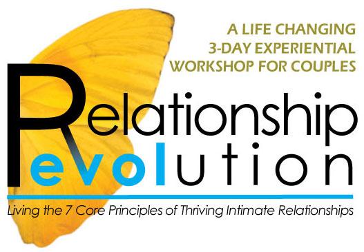 Relationship_Revolution