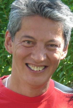 Tomas_VieiraS1