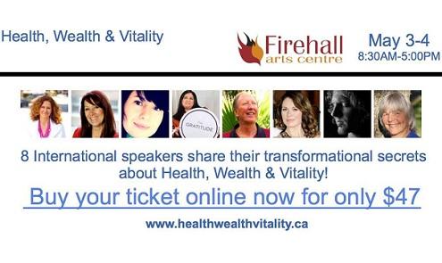 Health,_Wealth_&_Vitality