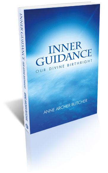 event_book_innerguidance