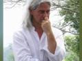 ONTOGONY EVOLUTION – Dr. Carlos de León