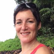 Sharon FB Profile