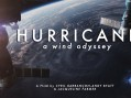 Hurricane – Jacqueline Farmer and Cyril Barbançon