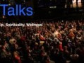 Dream Talks Vancouver – May 22nd 2016