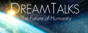 DreamTalks banner FB-a