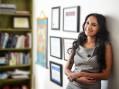 The Future of Medicine- Dr.Alexina Mehta