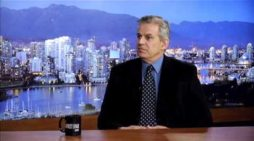 David Hutchinson – Cannabis as Medicine