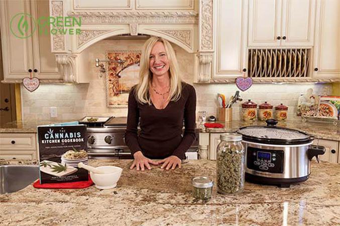 cannabis-cook2